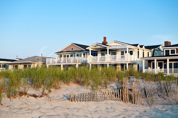 7 ways to find the best vacation rental in ocean city nj. Black Bedroom Furniture Sets. Home Design Ideas